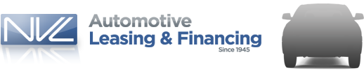 NVL - Automotive Leasing and Financing
